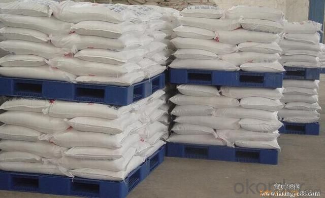 White Powder Rutile Titanium Dioxide Manufacturer With Low Price in China