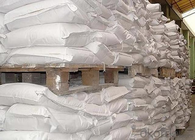 Plastic Raw Material Anatase Titanium Dioxide, TiO2