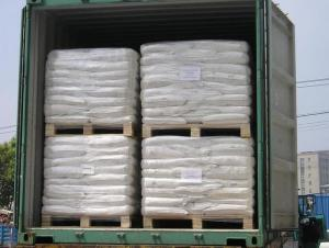 Titanium Dioxide Low Price for Bulk Rutile Nano Grade