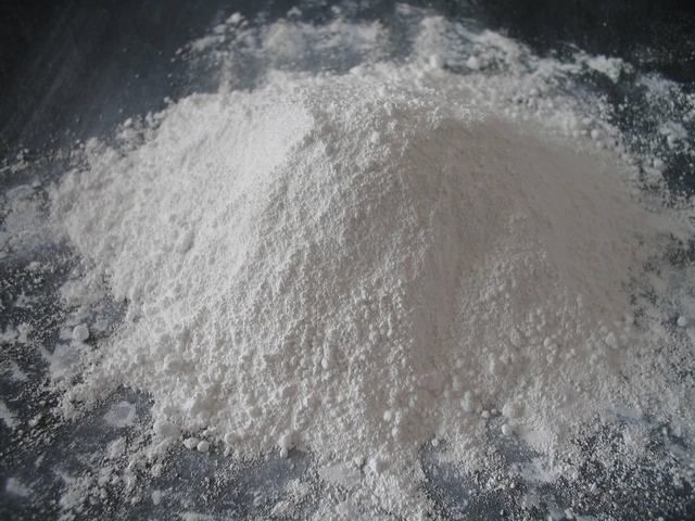 Glass Coating Titanium Dioxide with Best Price, Chemical Raw Material