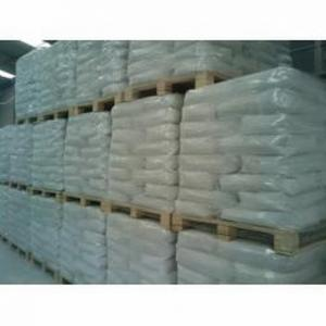 High Quality Rutile Titanium Dioxide TiO2 Price