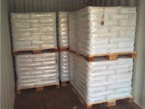 Industrial Grade Titanos Low Oil Absorption Titanium Dioxide TiO2 Used in Paint,Ink,Paper Making,Coating,Masterbatch,Plastic
