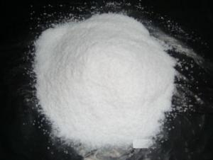 Online Sales High Opacity Titanium Dioxide Super White
