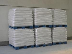 Nano Titanium Dioxide in Comestic Industry-Professional Supplier