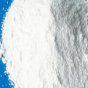 Chlorination Process Rutile Titanium Dioxide