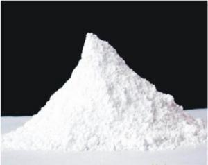 China Manufacturer Titanium Dioxide TiO2 with Low Price