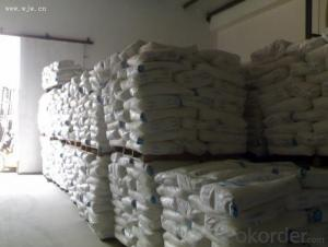 Chemical Product/Titanium Dioxide TiO2 in Large Supplying