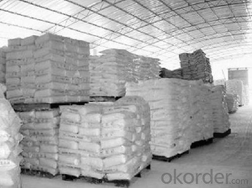 TiO2 Titanium Dioxide Content Min 95% CAS 13463-67-7