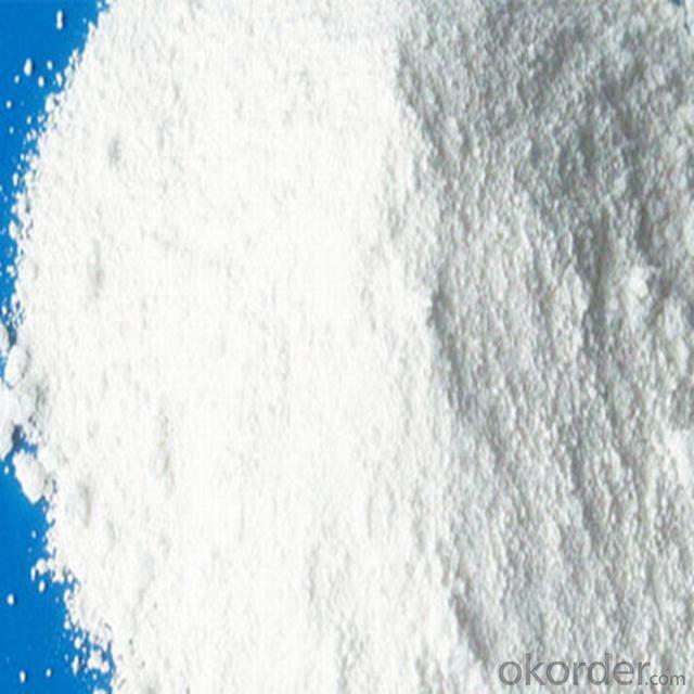 Titanium Dioxide Anatase Grade (TiO2) High Quality