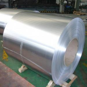 3105 Aluminium Coils Products Manufacturers