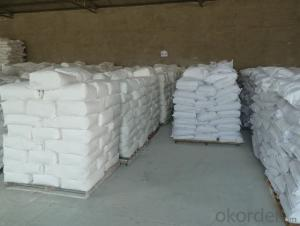 TiO2 Rutile Titanium Dioxide Competitive Price