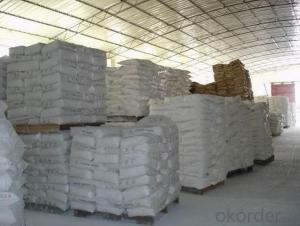 Professional Titanium Dioxide Used for Masterbatch