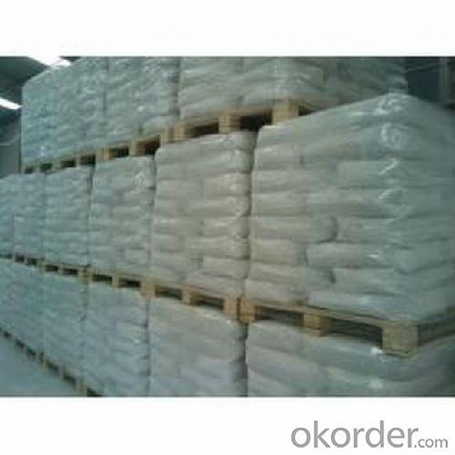 Titanium dioxide pigment (TiO2) Chemical Oxide Pigment Rutile Titanium Dioxide for Coating