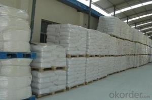 Kronos TiO2 Titanium Dioxide for Plastic and Rubber