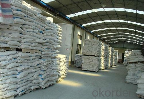 White Pigment Anatase Grade TiO2 Titanium Dioxide for Coating