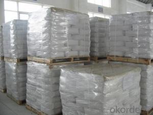 Titanium Dioxide Rutile Grade TiO2 Dioxide