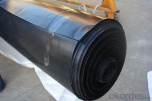 Pond Liners PE/EVA Geomembrane Price Manufactory