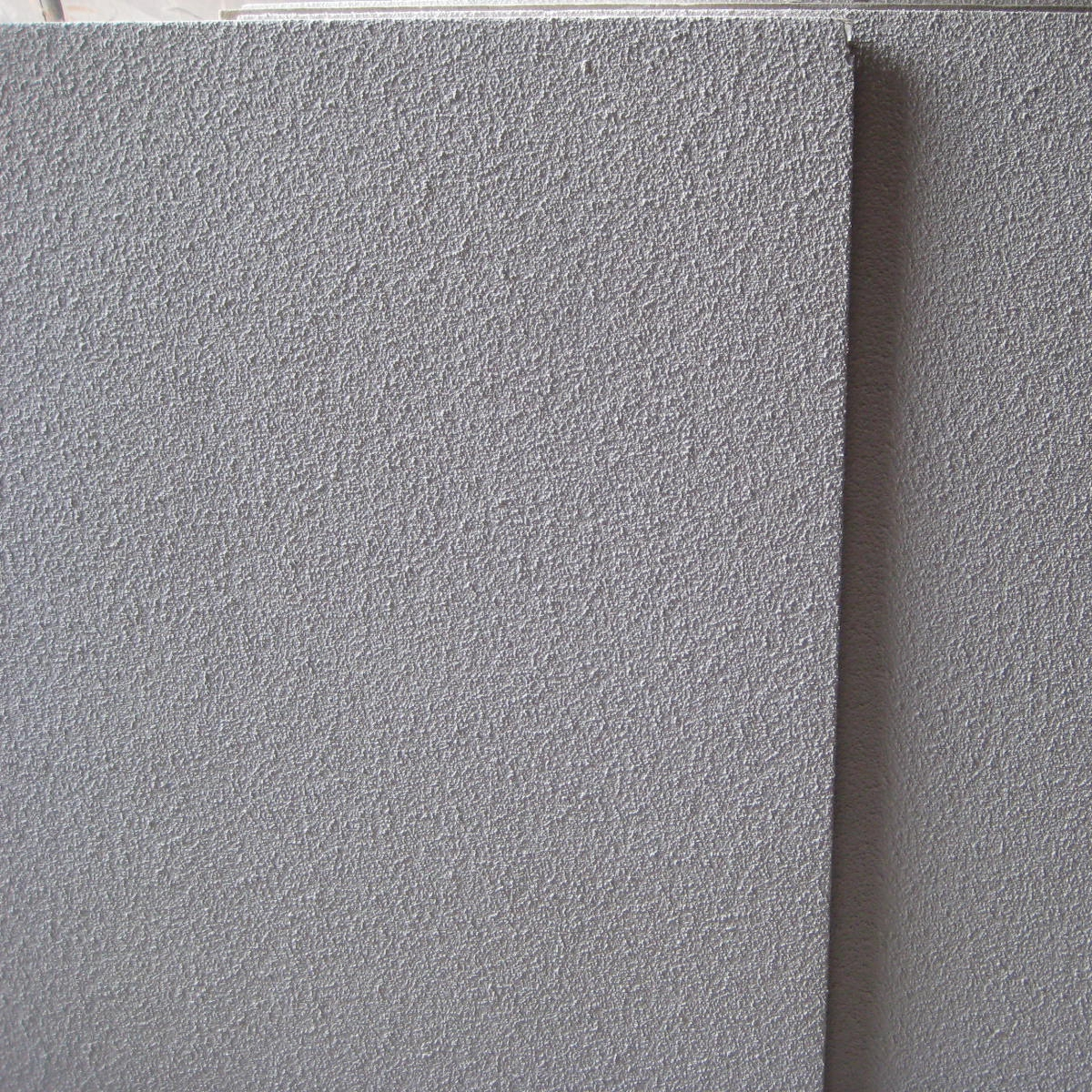Mineral Fiber Ceiling - Special Series