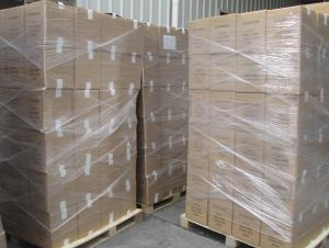 Clear Sealing Tape (Packing Tape) for Bag Sealing, Carton Packing, Gift Packaging