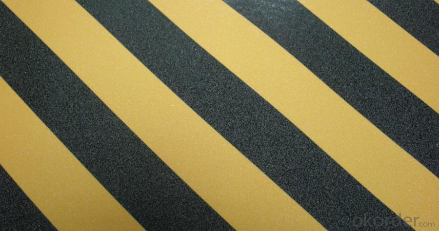 High Quality Decorative Anti-slip Tape