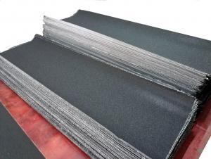 Cut Roll High Quality Anti-slip Tape