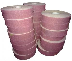 High Adhesion PVC Anti-slip Tape
