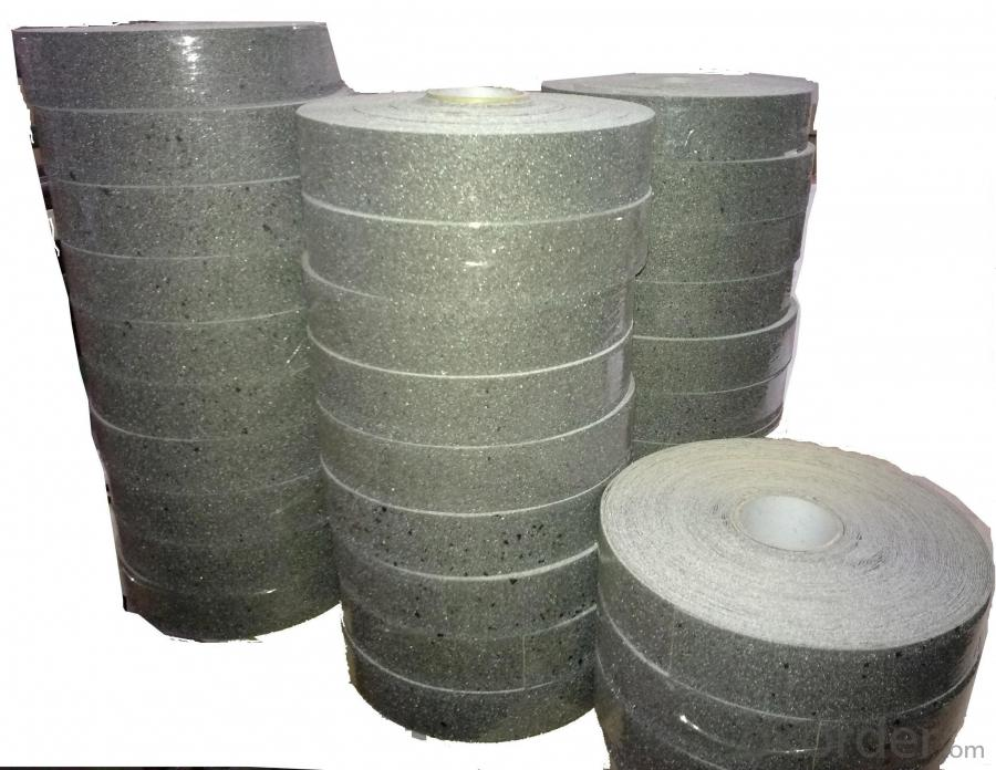 Cheap Printed Anti-slip Tape In China