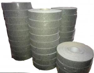 Cheap Printed Anti-slip Tape In China