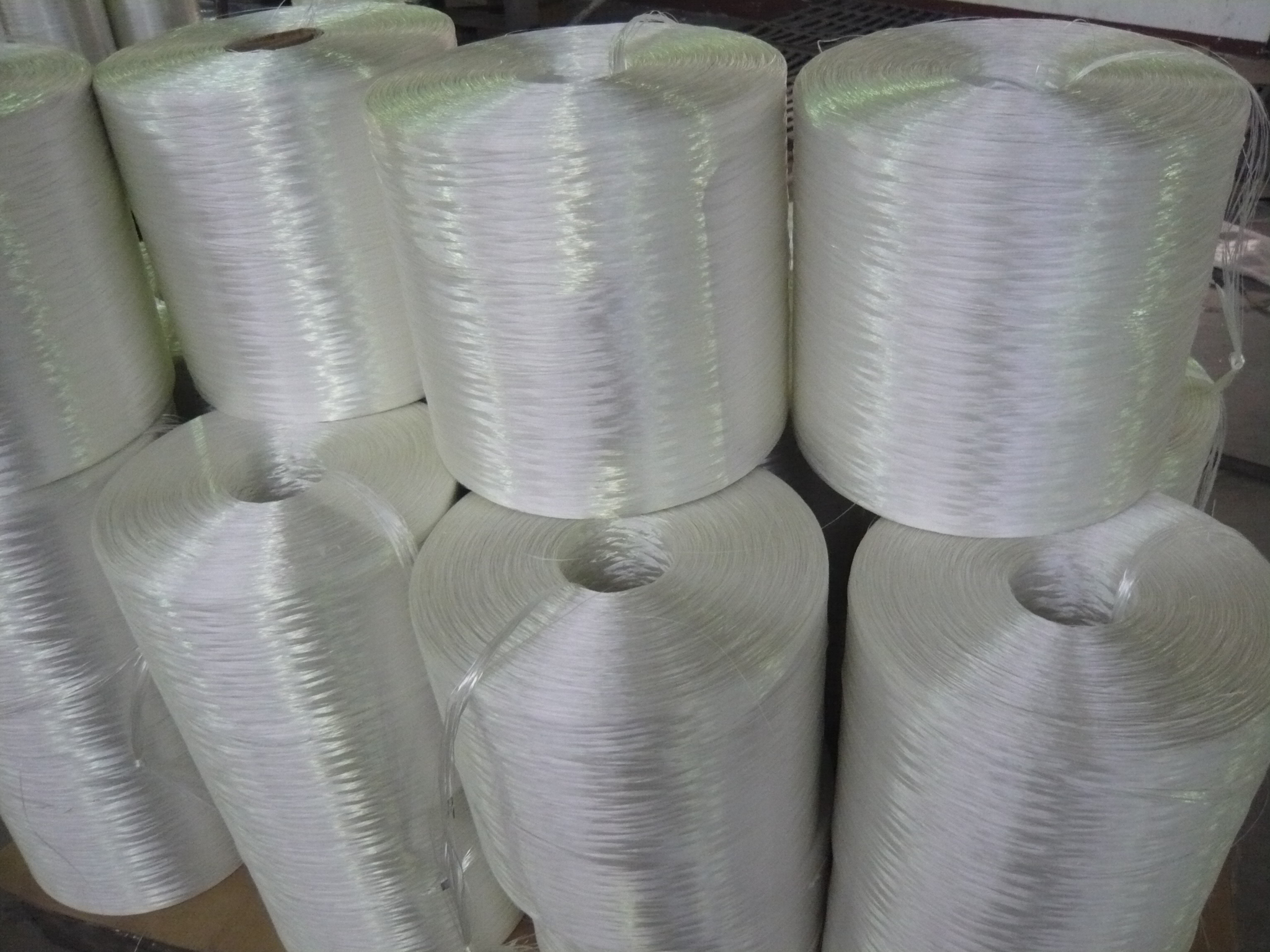 Top Quality AR Fiberglass Spray Roving