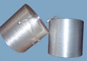 AR Fiberglass Spray Roving ZrO2 16.5%