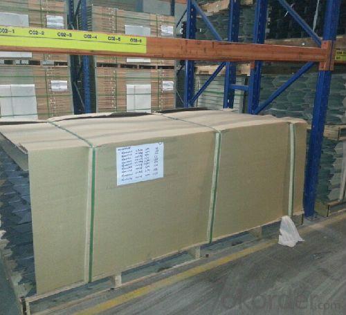 CE Solid Wood Security Door