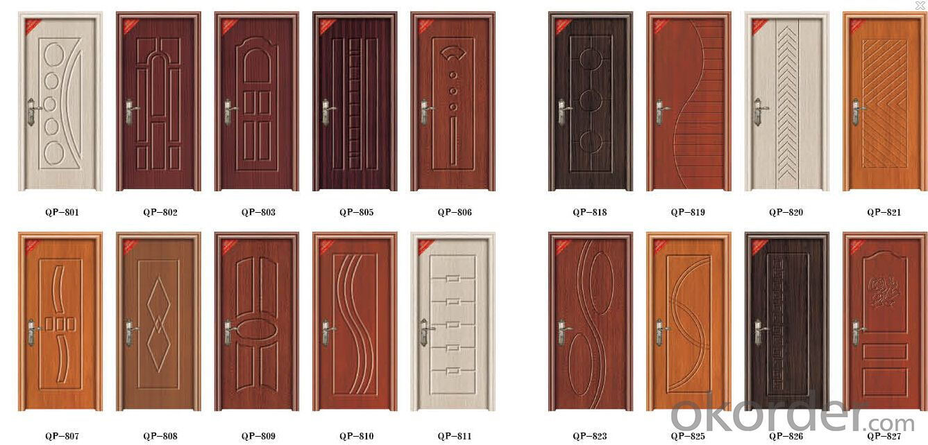 Buy wooden window with casement shutter german half round for Door design new model 2017