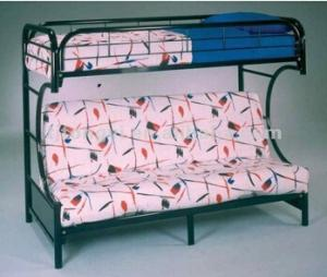 Hot Selling Metal Bunk Bed CMAX-A02
