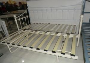 Hot Selling Metal Sofa Bed CMAX-A08