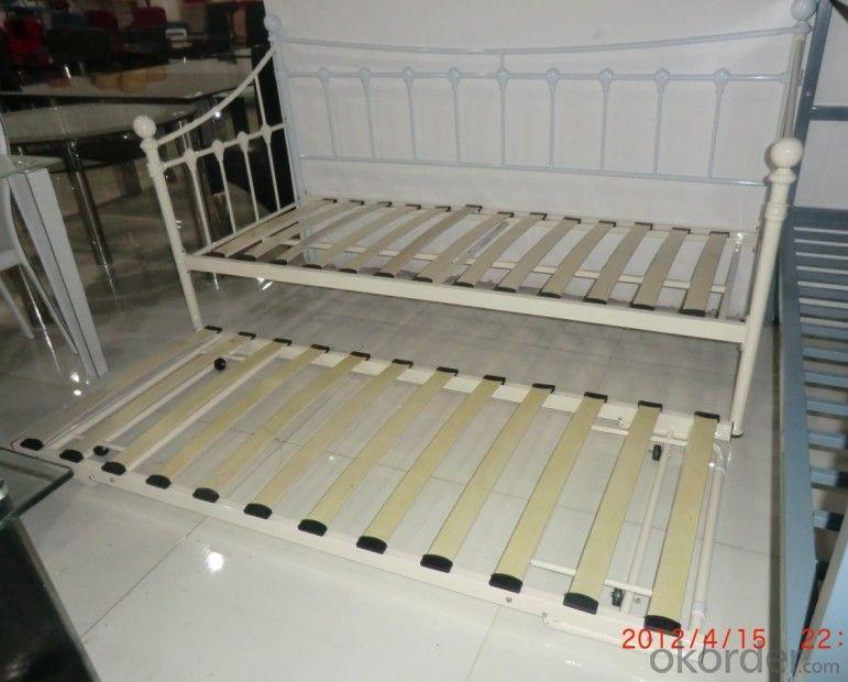Hot Selling Metal Sofa Bed CMAX-A08