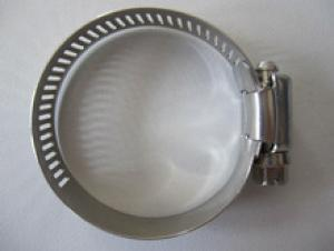 klikkon brass quick release pipe clamps
