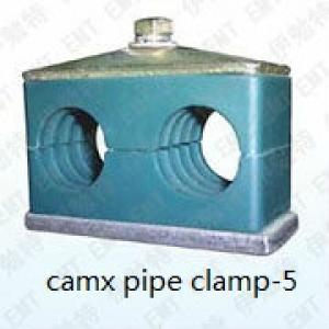 suspension clamp for adss cable clamp