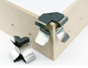 stainless steel heavy duty hose clamps