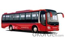 Long-Distance Coach Bus                        DD6119K(MPB)