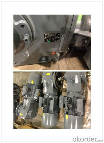 Building Hoist SC120/120 with ISO Certificate