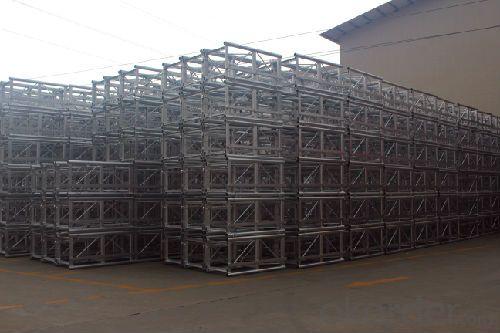Building Hoist SC270/270 Heavy Equipment