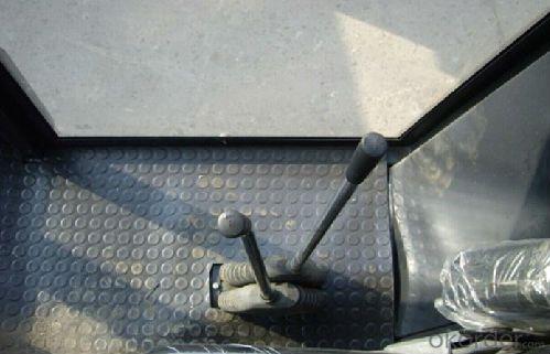 LW560H Wheel Loader, Loader Bucket for Sale