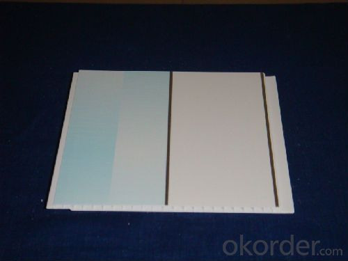 Waterproof Building Material Plastic cCiling PVC Ceiling