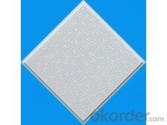 Calcium Silicate Board  With  Good  Quality  and  Prices