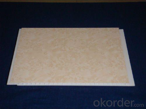 Hot-Sale PVC  Ceiling  China  Design