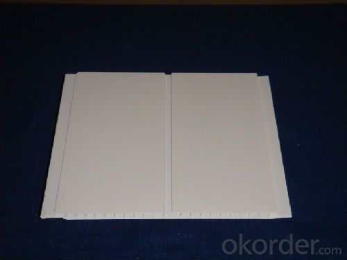 PVC Wall Panel, PVC Ceiling