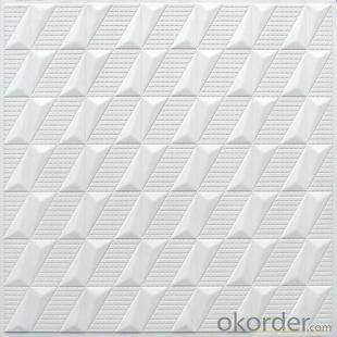 Fiber  Cement  Board  for  Interior  a nd  Exterior  Walls