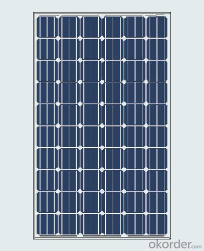 Small Solar Module Production Line Favorites Compare