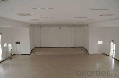 Environment-friendly Interior Wall Paint