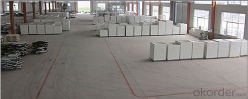 GRP Water Tank/ FRP Storage Tanks/ Fiberglass Reinforced Plastic Tank  DN6000